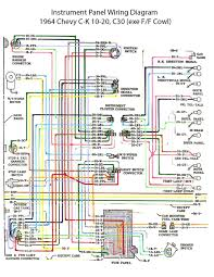 diagrams diagram diagram building electrical wiring 100 Amp Electrical Panels Residential totalconstructionhelp diagrams electrical wiring of a house diagrams wiring diagram diagram diagram building electrical wiring totalconstructionhelp