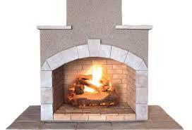 full size of fireplace propane tank fireplace wonderful propane tank fireplace propane gas outdoor fireplace