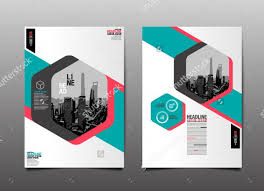 Cookbook Format Template 7 Book Layout Templates Free Psd Eps Format Download Free