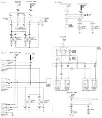 nissan sentra radio wiring diagram with simple pictures 2001 2007 nissan sentra radio wiring diagram at Nissan Sentra 2001 Radio Wiring Diagrams