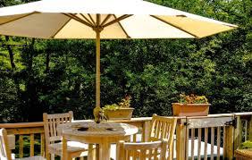 solar powered patio beach umbrella with usb ports previous