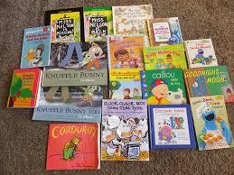 Kidspert What Were Reading