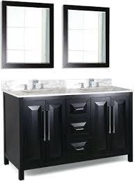 60 inch bathroom countertop inch double sink vanity inch double sink vanity 60 inch bathroom vanity