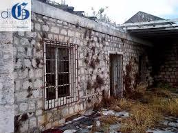 sligoville jamaica history Sligoville Jamaica Map section of the ruined highgate park house at sligoville, st catherine sligoville jamaica map