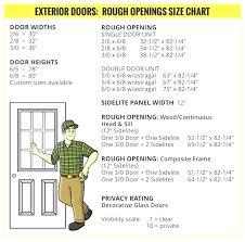 32 Pocket Door Visithotel Club