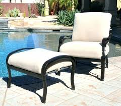 home ideas important reupholster outdoor furniture patio reupholstering of chair cushion