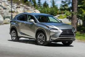 2018 lexus suv price. contemporary 2018 lexus suv 2018 dashboard design with price e