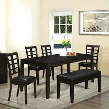 fine dining table setting guide. fancy dining table fine setting guide great room with bench seating 51 r