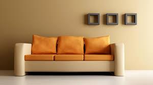 furniture interior design. Design And Furniture Interior