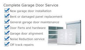 lodi garage doorsRepair Services  Garage Door Repair Lodi NJ  19 SC  BEST  LOCAL
