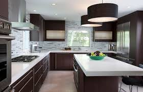 contemporary kitchen colors. Creative Of Contemporary Kitchen Colors Alluring Interior Home Design Ideas With Amazing Fresh L