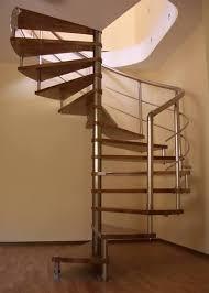 Модерните вътрешни стълби са продължение на традиционните вътрешни стълби, като единствената разлика е да се добави високо качество и да се намали разширяването. Viti Stlbi Buy In Plovdiv On Blgarski