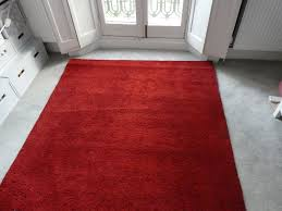 rug lappljung ruta rug  cool area rugs  ikea adum rug