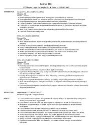 Full Stack Developer Resume Full Stack Developer Resume Samples Velvet Jobs 1