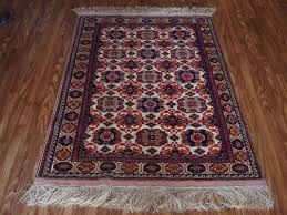 photo for kashan oriental rug