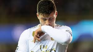 Real Madrid will Luka Jovic ausleihen: Das sind seine Optionen - Eurosport