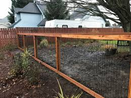 welded wire fences. Exellent Welded Black Welded Wire Fence With Fences D