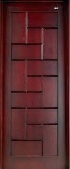 solid bedroom door modern room doors bedroom door design luxury solid wood bedroom doors design