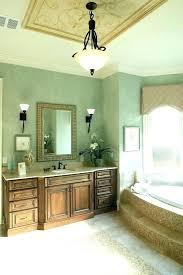 green bathroom color ideas. Behr Bathroom Paint Color Ideas Green