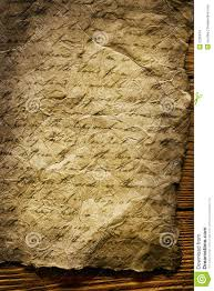 paper writing on it vintage hand writing on a letter old paper visible structure architectural design philosophy examples nyfilmfinance