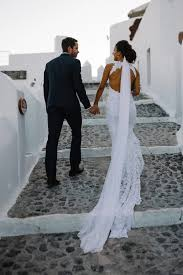 Impression Bridal Color Chart Alexandra Gown Lace Wedding Dress Grace Loves Lace