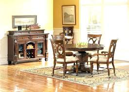 36 inch round wood pedestal table inch round dining table inch round dining table dining pedestal