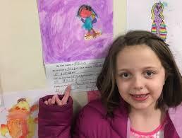 Children's Organ Transplant Association > COTA for Alysha S > Blog ...