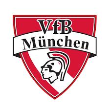 At the time of babbel's sacking, vfb stuttgart were in 16th place after 15 games played. Vfb Munchen Der Fussballverein Im Munchner Norden