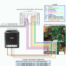 goodman air handler. lovely wiring diagram goodman heat pump inspiring ideas hot air handler a36 10 for ar61 1 winkl as