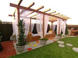 Simple Pergola pergola design ideas building a pergola for a deck or patio simple 7404 by xevi.us