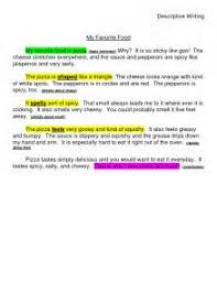 write an essay on food analysis personal finance homework help write an essay on food analysis