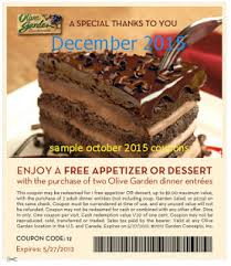 if the article freshco flyer october 6 to 12 does not match what you are for pep boys 2017 2018 best cars olive garden olive garden