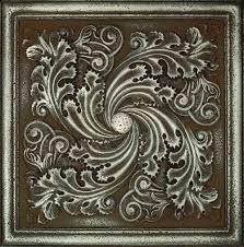 12 X 12 Decorative Tiles 60 best daltile Metal Tiles images on Pinterest Decorative 6