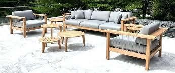 designer garden furniture designer outdoor furniture designer garden furniture modern garden furniture sets uk