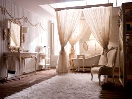 victorian bed furniture. Canopy Bed Victorian Furniture