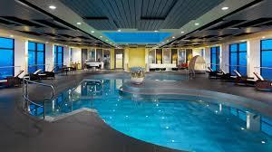 Munich Inn Design Hotel Parken Hotel Munich Sheraton Munich Arabellapark Hotel