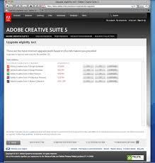 Adobe Creative Suite Design Premium Cs4 Serial Number Adobe Creative Suite 4 Design Premium Serial Number Keygen