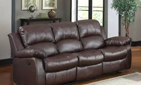 sofaPower Reclining Leather Sofa Commendable Softaly Leather Power  Reclining Sofa Exquisite White Leather Power