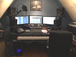 room within a building regulations home recording studio package how to soundproof with egg cartons cost