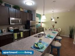 3 bedroom apartments in durham north carolina. 3 bedrooms $1,216 to $1,286. phillips research park apartments bedroom in durham north carolina r