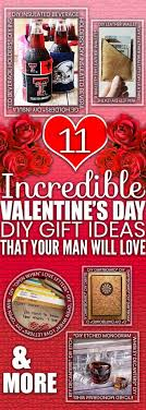 valentine s day is around the corner and this post is full of simple diy valentine s