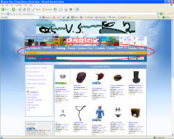How To Make Stuff On Roblox Spam Roblox Wikia Fandom Powered By Wikia