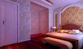 bedroom wallpaper design ideas. Best Combination Of Bedroom Wallpaper Design Ideas