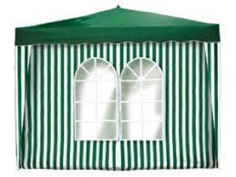 Greenhouse <b>Стенка</b> для <b>шатра</b> с окнами, зеленая 200х300 купить ...