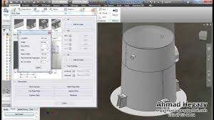 Solidworks Simulation Pressure Vessel Design 3d Pressure Vessel Design Software Support Skirt By Ahmed