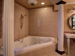 large size of walk in shower jacuzzi walk in shower jacuzzi bathtub and shower combo