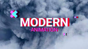 free after effects templates top free after effects templates teaser download updrill co