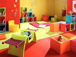 Colorful kids furniture Study Colorful Kids Furniture Beehiveschoolcom Decoration Colorful Kids Furniture