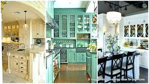Glass cabinet doors lowes Beautiful Kitchen Full Size Of Modern Frosted Glass Kitchen Cabinet Doors Lowes Nz Stained Door Inserts Full Size Unheardonline Glass Kitchen Cabinet Doors Lowes For Sale Replacement Modern