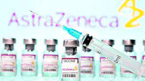 Vaccini, trombosi rare ma possibili. L' Ema non ferma AstraZeneca
